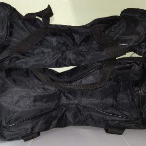 کیف اسکوتر ۶/۵ اینچ