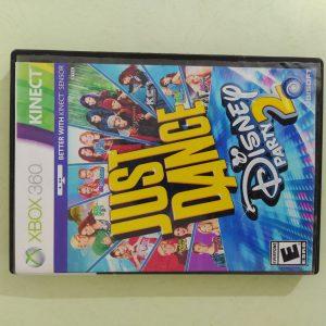 بازی xbox or